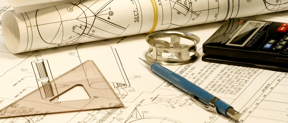 Engineering Degrees Accredited Online Colleges